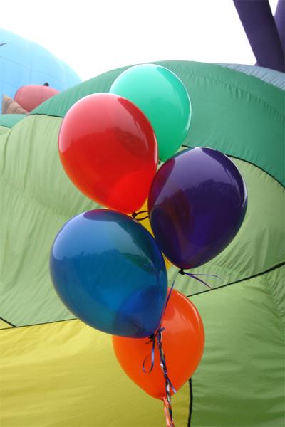 hot air ballon11.jpg