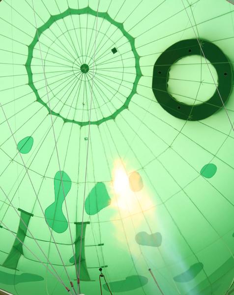 hot air ballon12.jpg