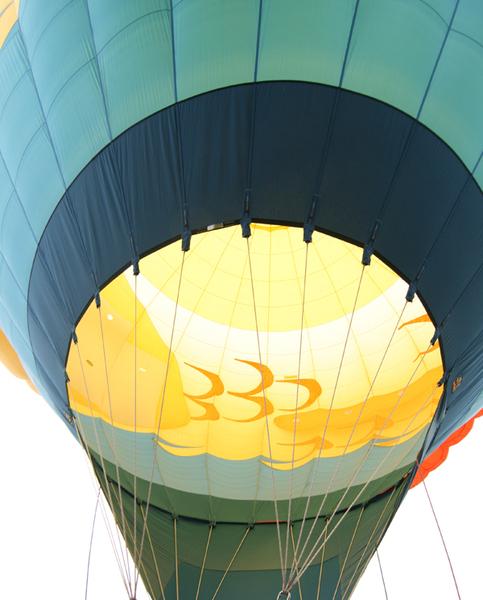 hot air ballon13.jpg