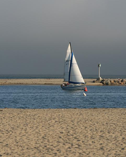Santa Barbara-9.jpg