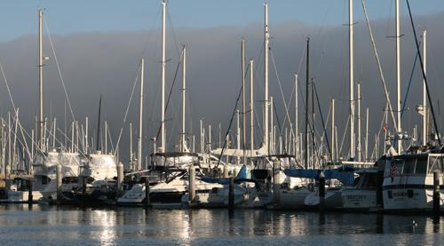 Santa Barbara-14.jpg