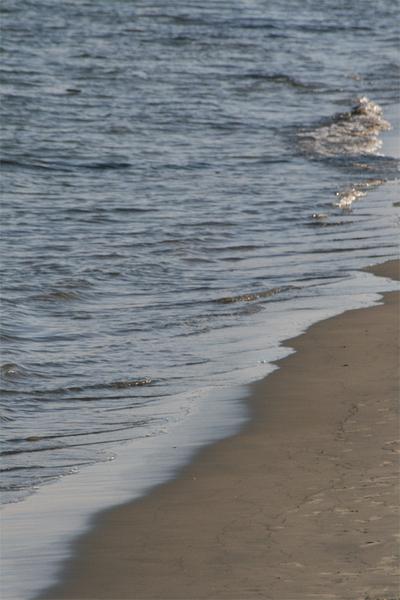 Santa Barbara-15.jpg