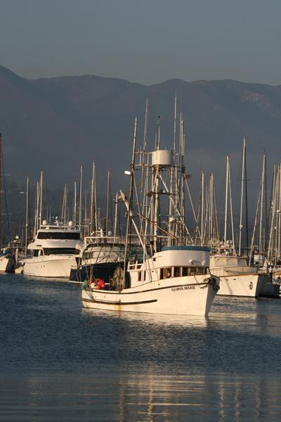 Santa Barbara-18.jpg