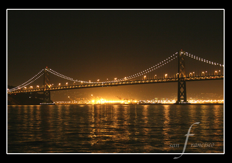 Bay Bridge Night-1.jpg