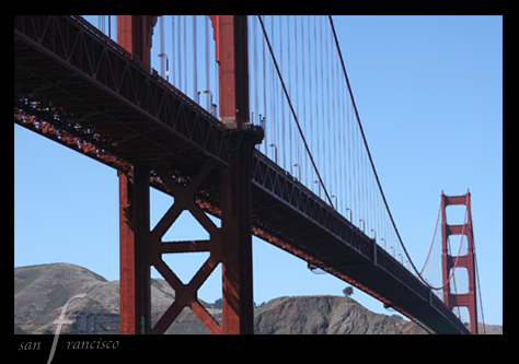 Golden Gate Bridge-1.jpg