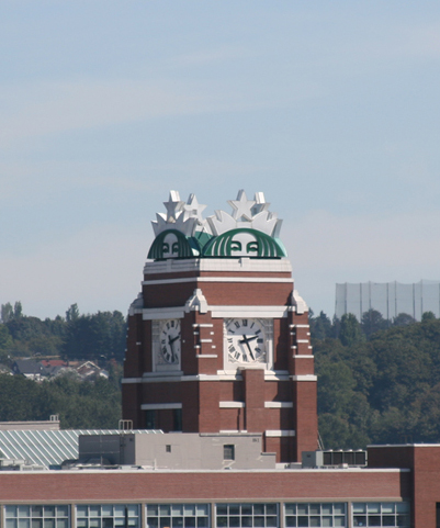 Starbucks headquarters.jpg