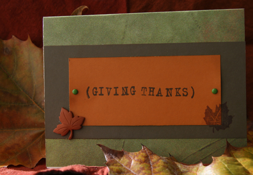 giving thanks-2.jpg