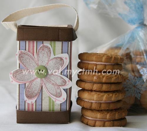 FLOWER BOX-3.jpg