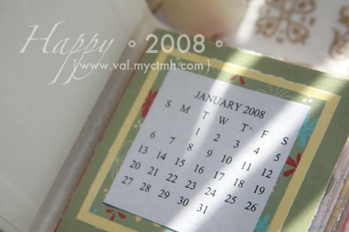 Mini Calendar-1.jpg