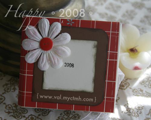 Mini Calendar-2.jpg