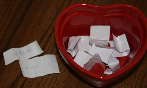 blog candy-1.jpg