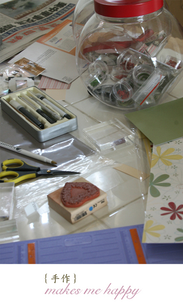 creative desk-1.jpg