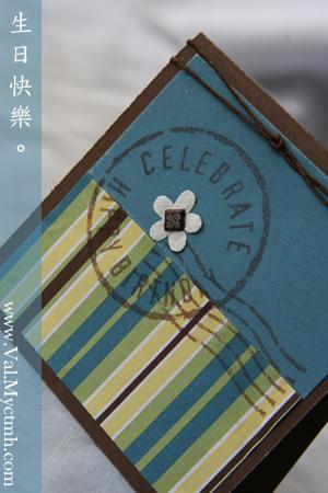 Mini Card-1.jpg