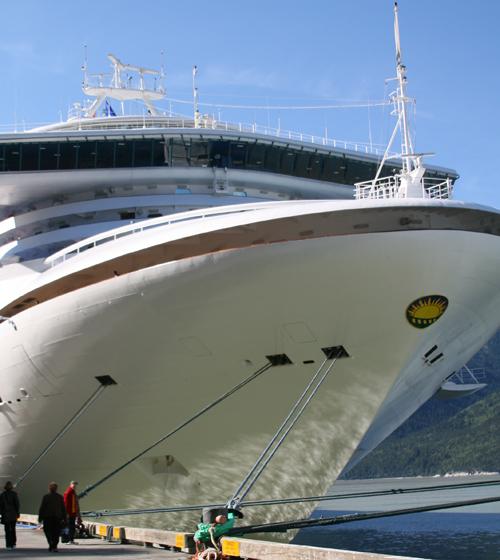 cruise ship-2.jpg
