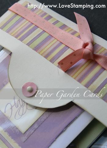 Paper Garden Cards-2.jpg