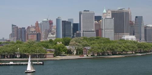New York-1.jpg