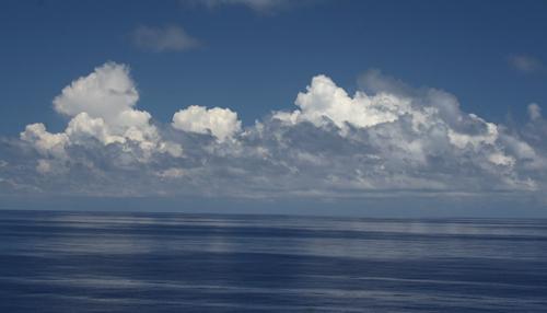 blue sky-1.jpg