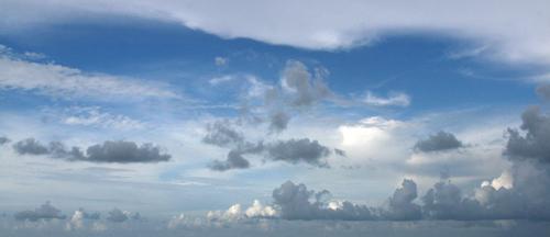 cloud1-.jpg