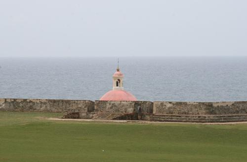 San Juan Historical site-2.jpg