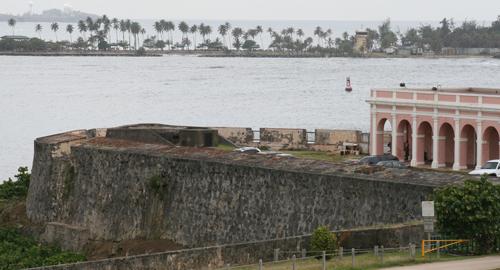 San Juan Historical site-3.jpg