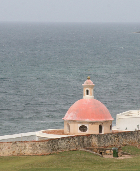 San Juan Historical site-5.jpg