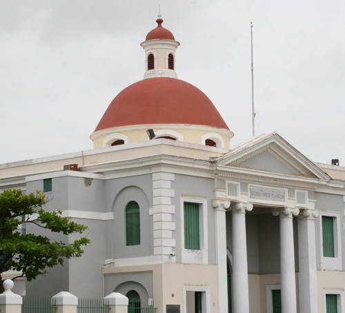 San Juan Historical site-7.jpg