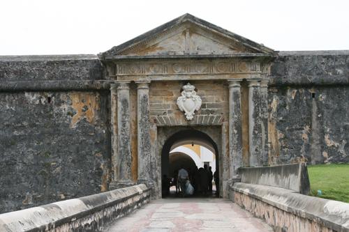 San Juan Historical site-8.jpg