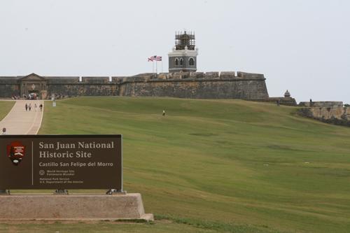 San Juan Historical site.jpg