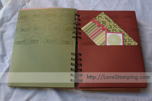 purse book-2.jpg