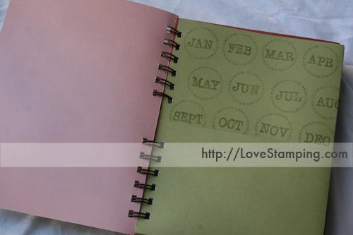 purse book-3.jpg