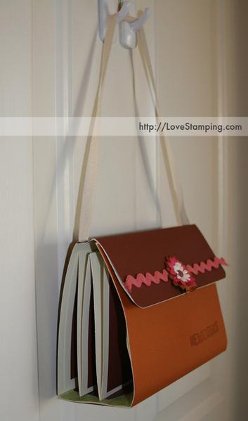 purse book-5.jpg