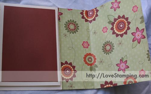 purse book-6.jpg