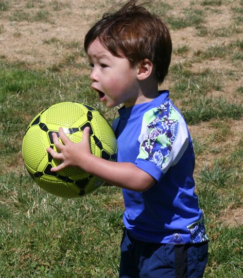 Owen and ball-1.jpg