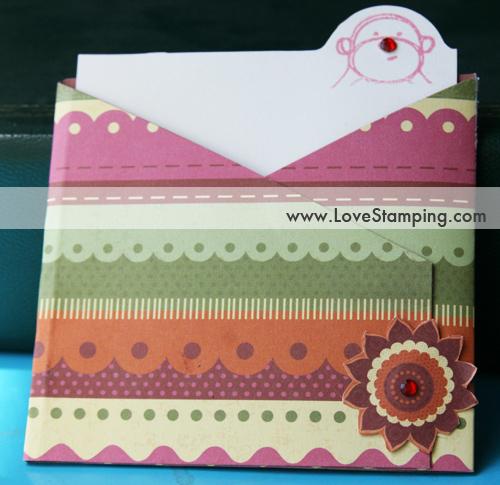 gift card holder-1.jpg