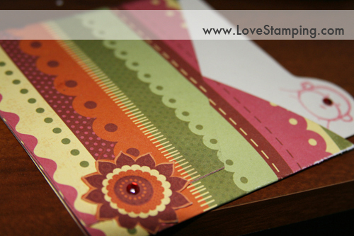 gift card holder-2.jpg