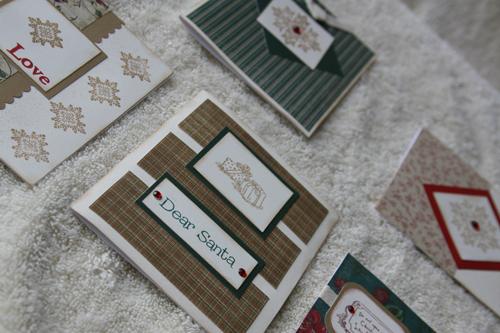 Xmas cards series-1.jpg