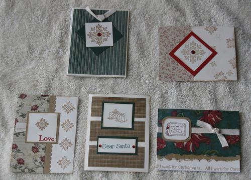 Xmas cards series-2.jpg
