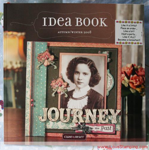 Autumn idea book.jpg