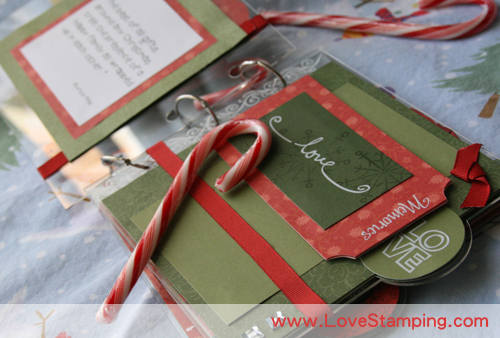 holiday acrylic album-3.jpg