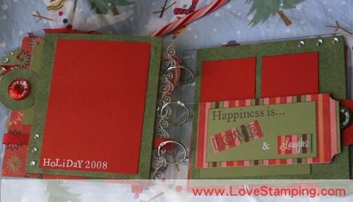 holiday acrylic album-4.jpg