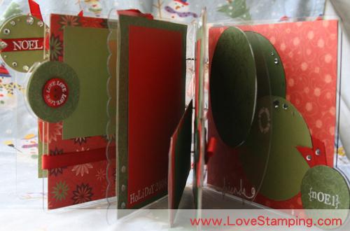 holiday acrylic album-6.jpg