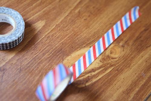 washi bow-1