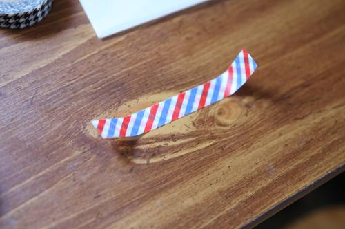 washi bow-2