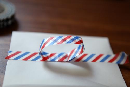 washi bow-3