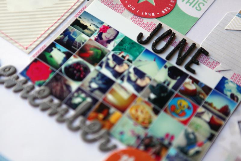 June memories closeup-1