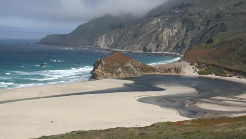 Monterey-Big Sur-10.jpg