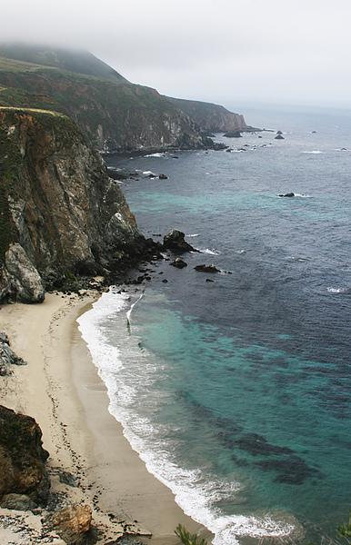 Monterey-Big Sur-8.jpg