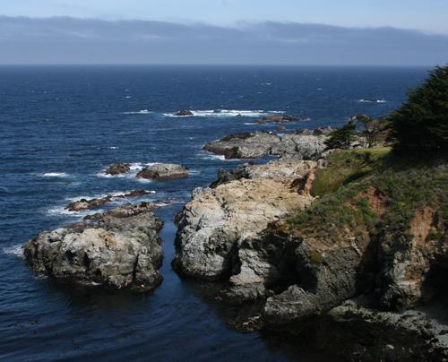 Monterey-Big Sur-4.jpg