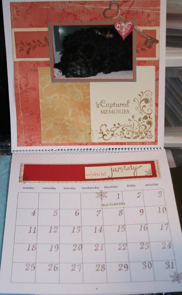 2009 Calendar-1.jpg