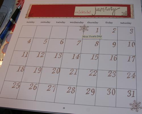 2009 Calendar-2.jpg